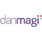 Danmagi